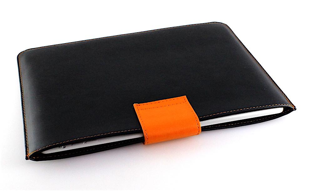 h lle tasche f r ipad 1 2 ipad air 1 case bag cover ipad ebay. Black Bedroom Furniture Sets. Home Design Ideas