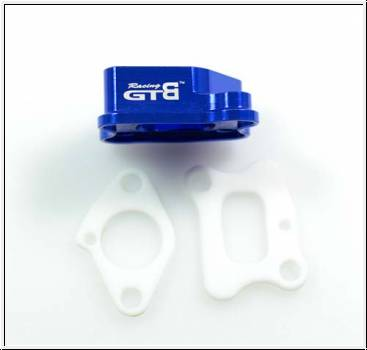 GTBRacing Tuning Isolator